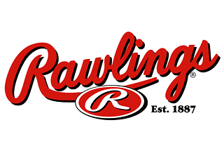 Rawlings USA